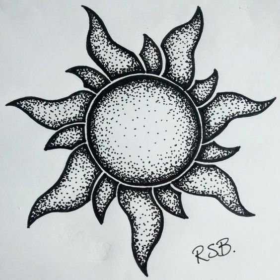 stipple-art-7