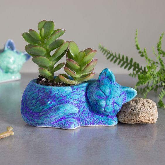 velvet-clay-animal-art-13