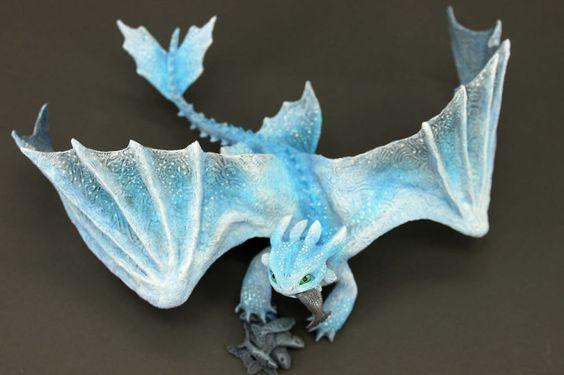velvet-clay-animal-art-14