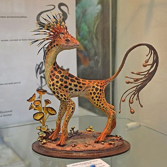 velvet-clay-animal-art-15