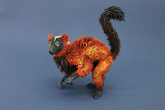 velvet-clay-animal-art-16