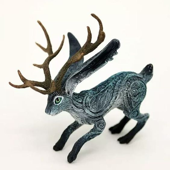 velvet-clay-animal-art-17