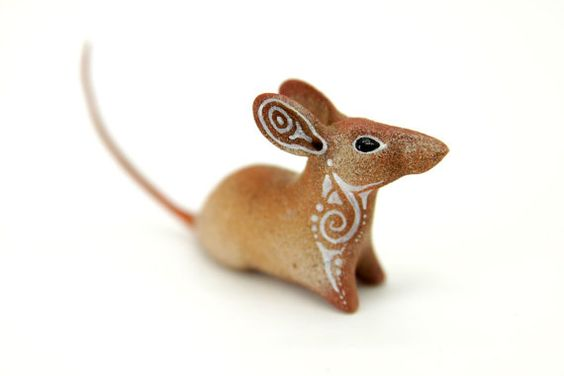 velvet-clay-animal-art-19