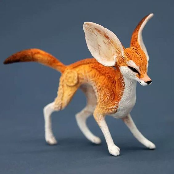 velvet-clay-animal-art-20
