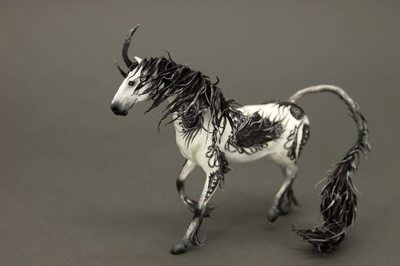 velvet-clay-animal-art-21