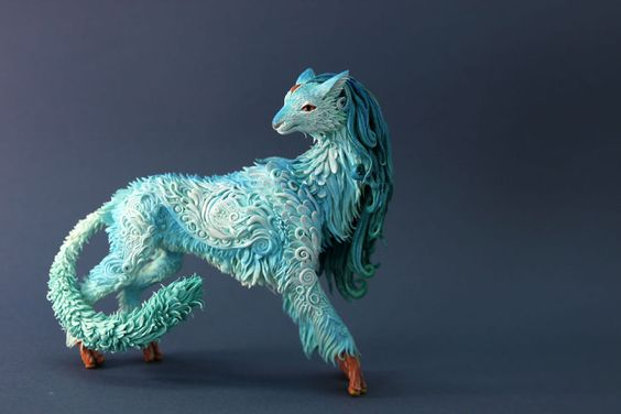 velvet-clay-animal-art-22