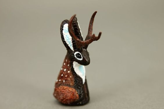 velvet-clay-animal-art-23