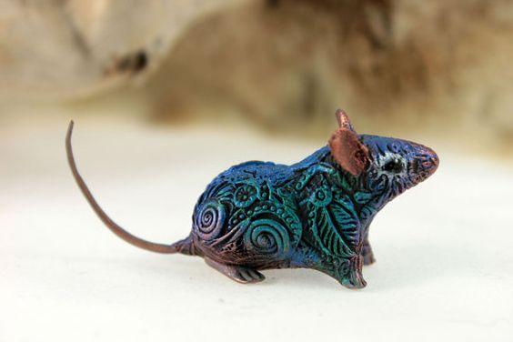 velvet-clay-animal-art-3