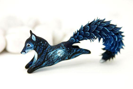 velvet-clay-animal-art-4