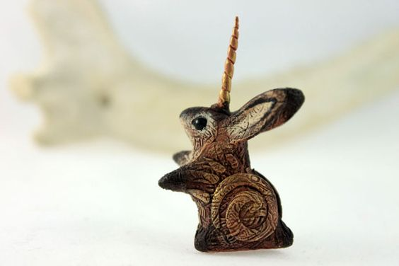 velvet-clay-animal-art-5
