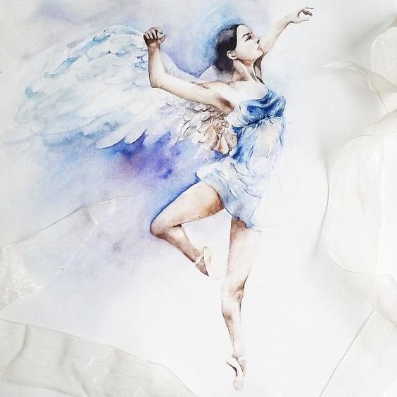 watercolor-ballerina-art-10