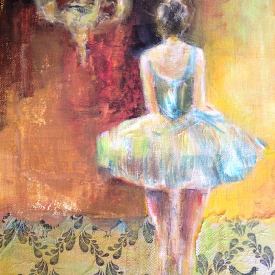 watercolor-ballerina-art-11
