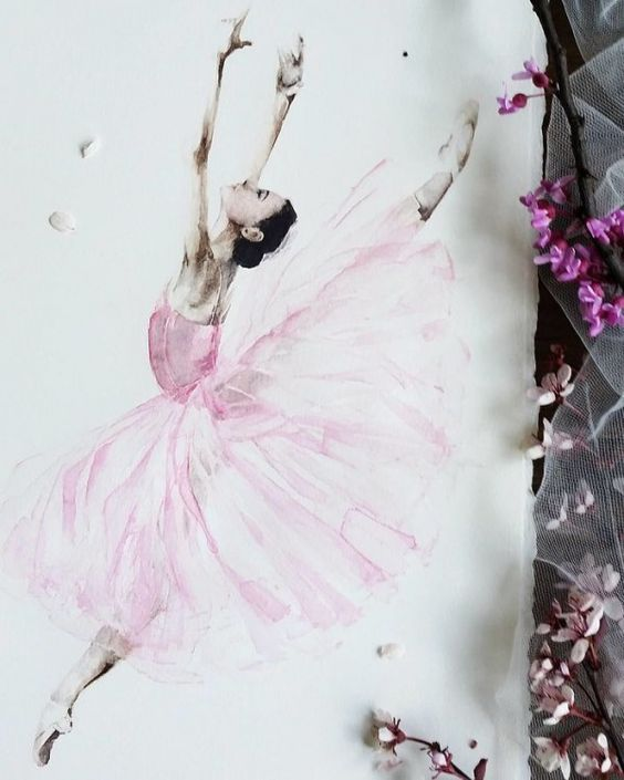 watercolor-ballerina-art-12