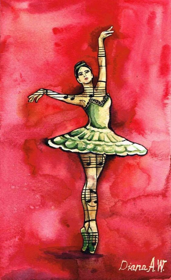 watercolor-ballerina-art-13
