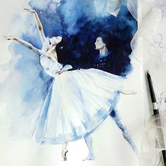 watercolor-ballerina-art-14