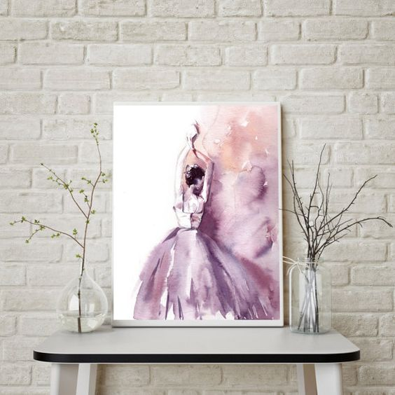 watercolor-ballerina-art-16