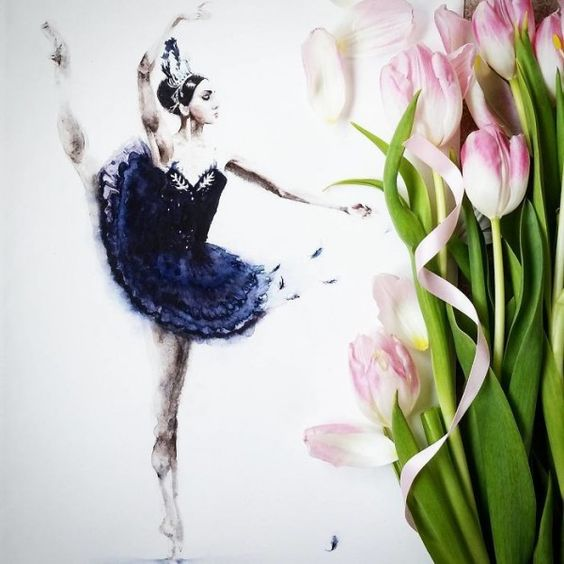 watercolor-ballerina-art-17