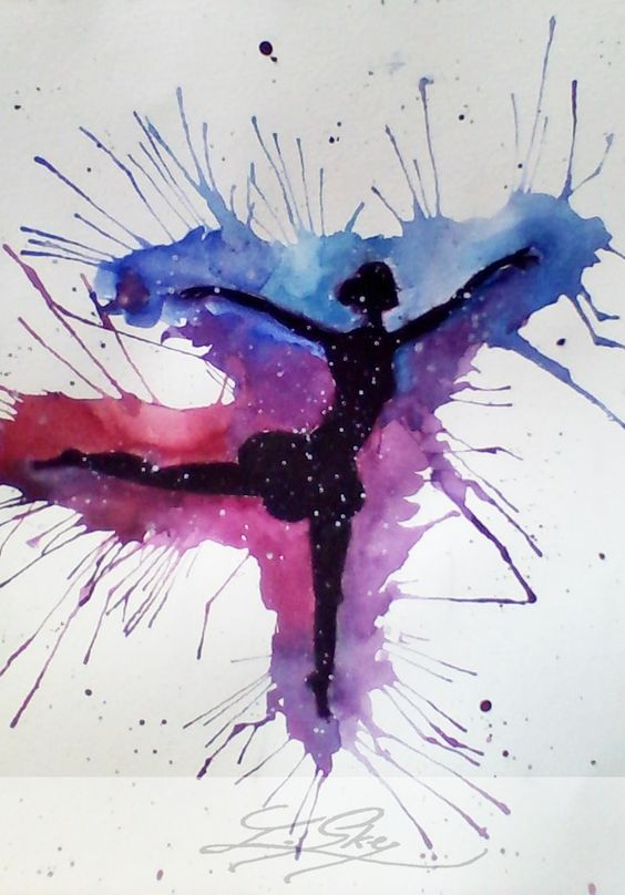 watercolor-ballerina-art-18