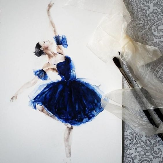 watercolor-ballerina-art-19