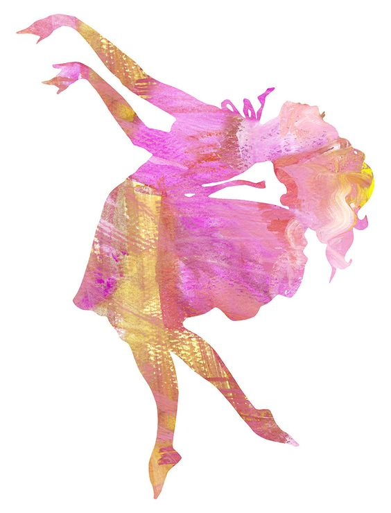 watercolor-ballerina-art-2