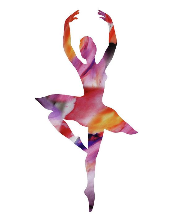 watercolor-ballerina-art-20