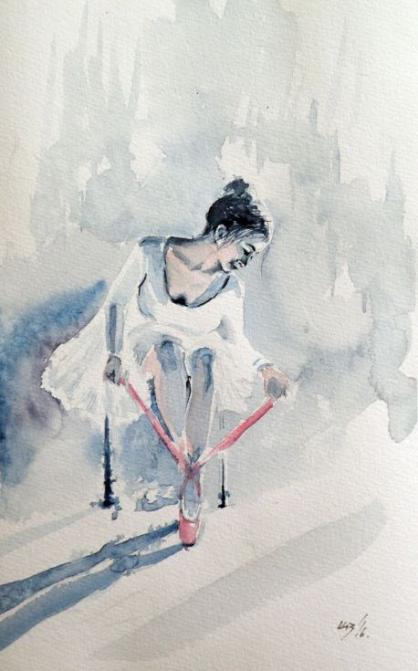 watercolor-ballerina-art-21