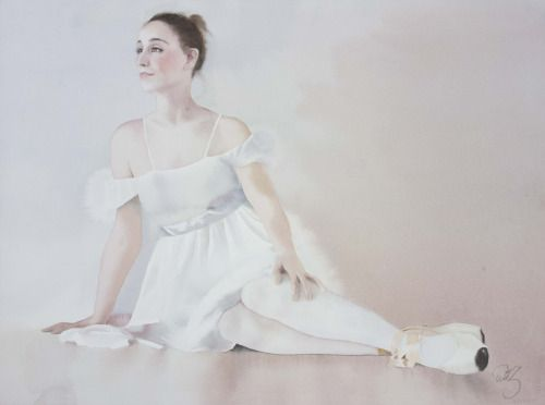 watercolor-ballerina-art-22