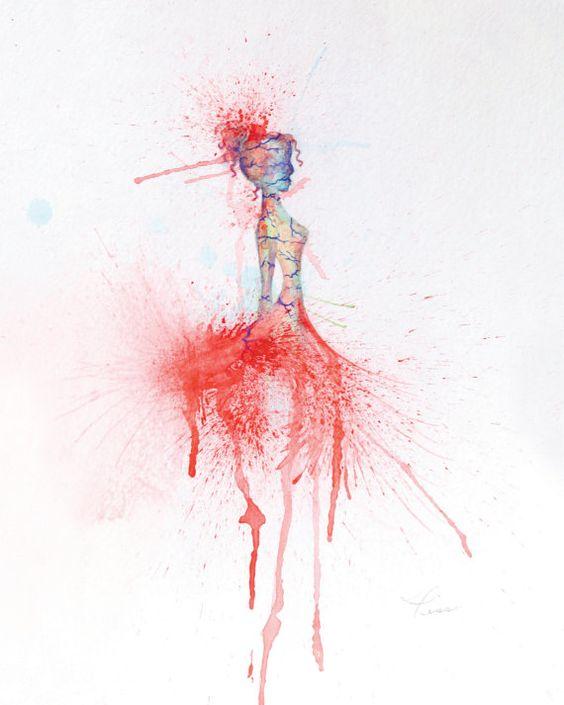 watercolor-ballerina-art-23