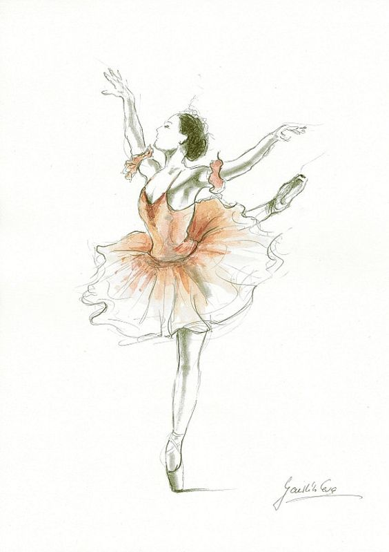 watercolor-ballerina-art-25
