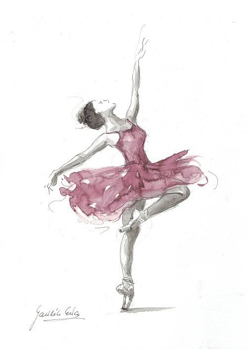 watercolor-ballerina-art-26