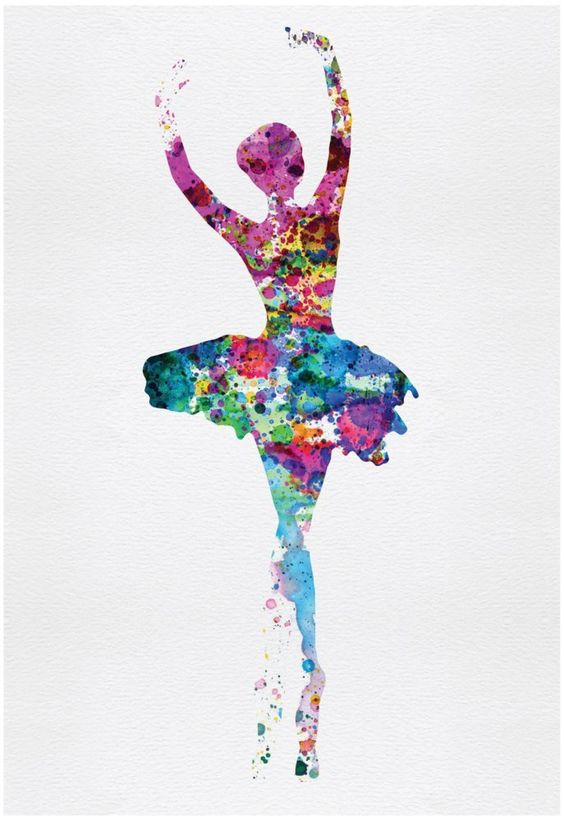 watercolor-ballerina-art-3