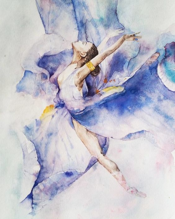 watercolor-ballerina-art-4