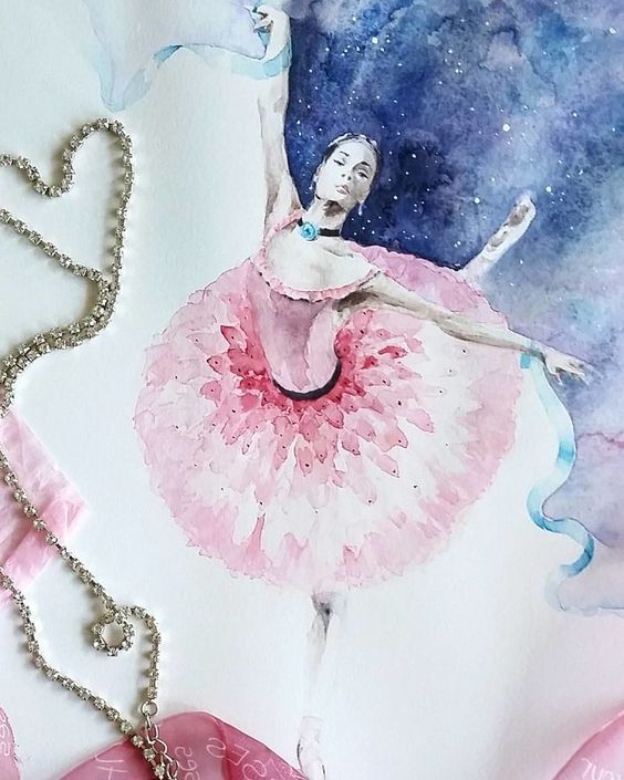 watercolor-ballerina-art-7