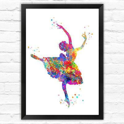watercolor-ballerina-art-8