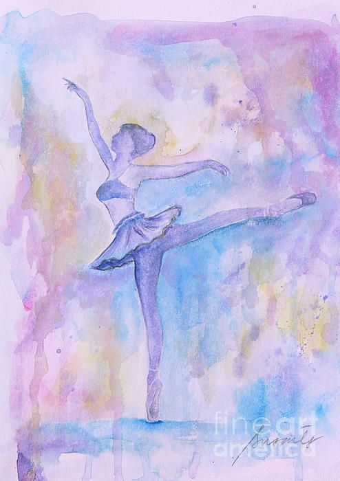 watercolor-ballerina-art-9