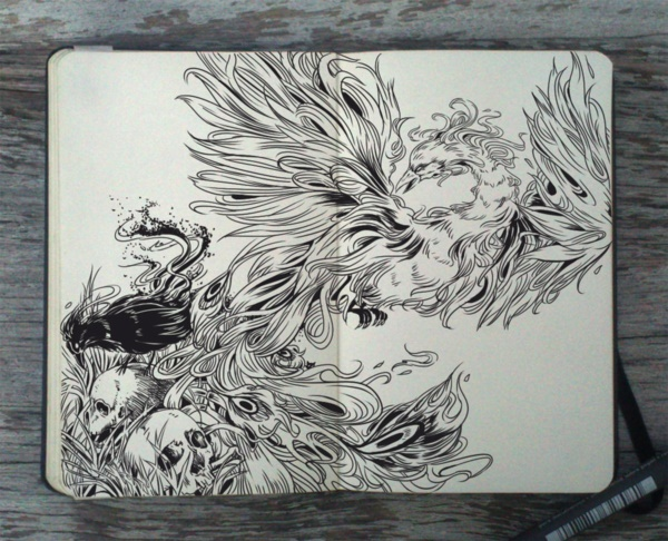 a1-moleskine-art-examples-to-inspire-your-artistry0001