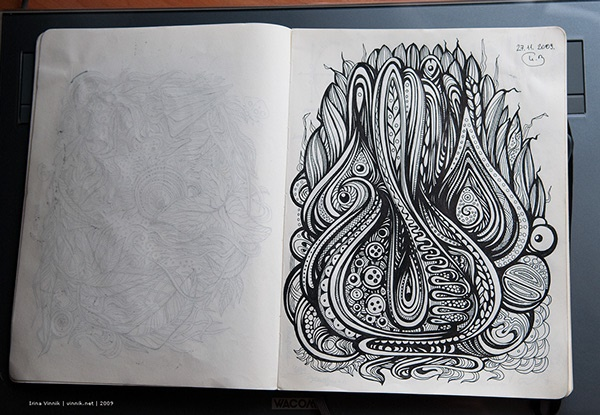 a1-moleskine-art-examples-to-inspire-your-artistry0031