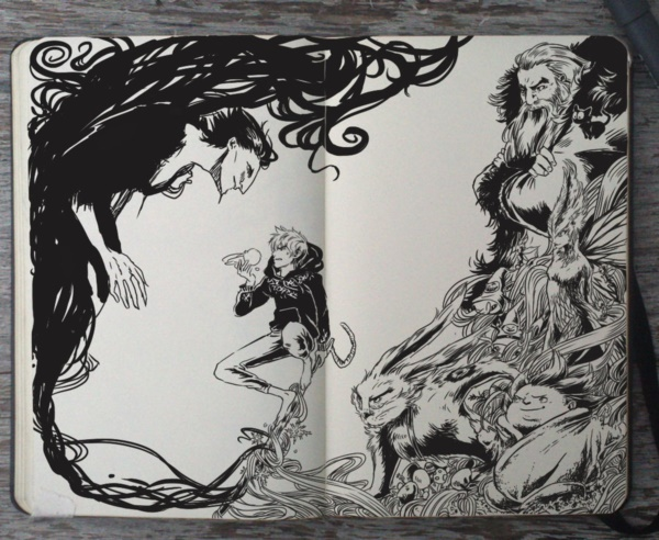 a1-moleskine-art-examples-to-inspire-your-artistry0041