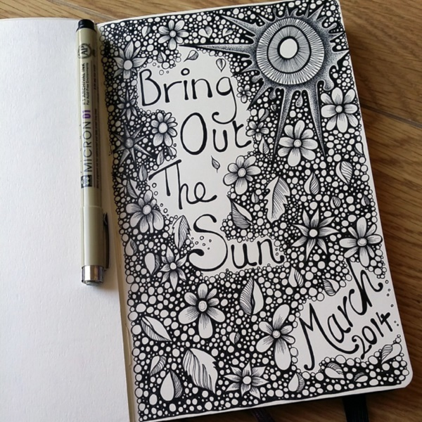 a1-moleskine-art-examples-to-inspire-your-artistry0061