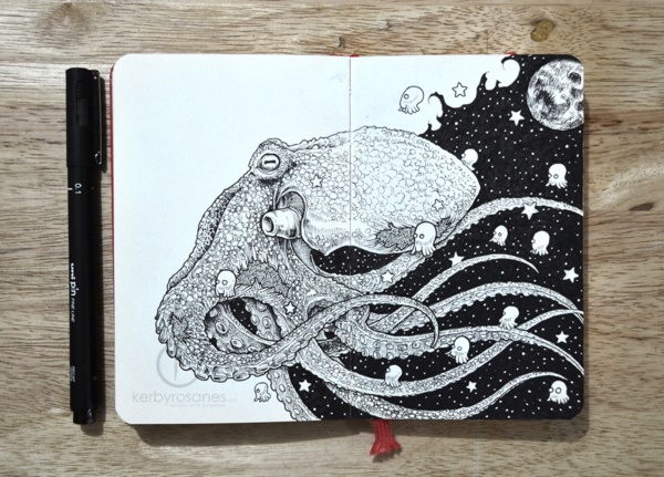 a1-moleskine-art-examples-to-inspire-your-artistry0081