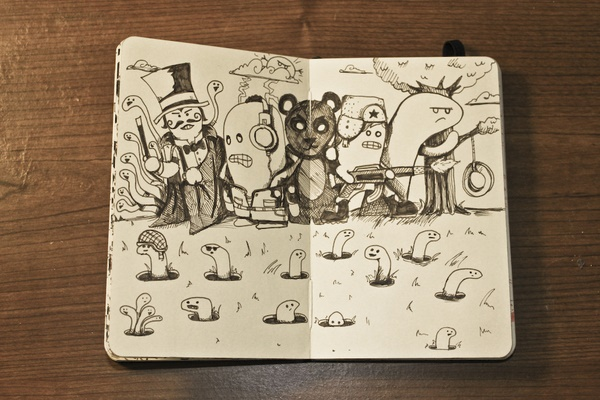 a1-moleskine-art-examples-to-inspire-your-artistry0091