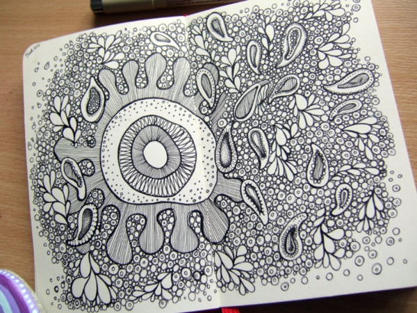 a1-moleskine-art-examples-to-inspire-your-artistry0111