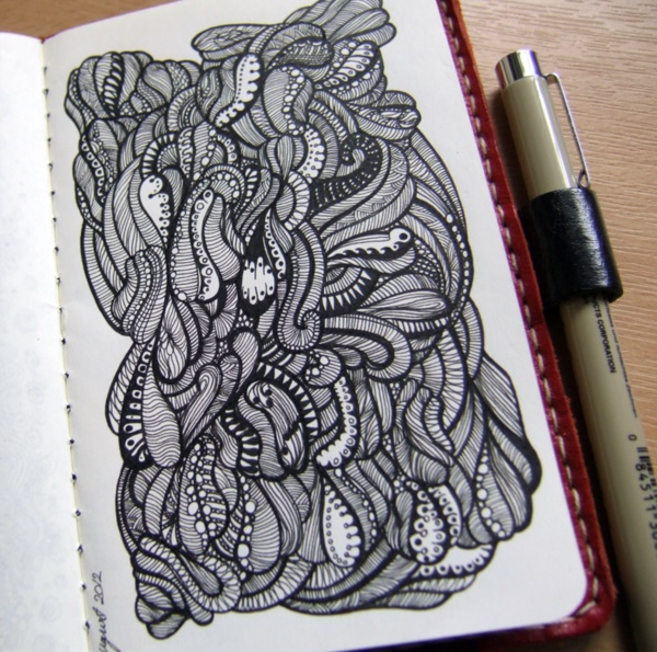 a1-moleskine-art-examples-to-inspire-your-artistry0131