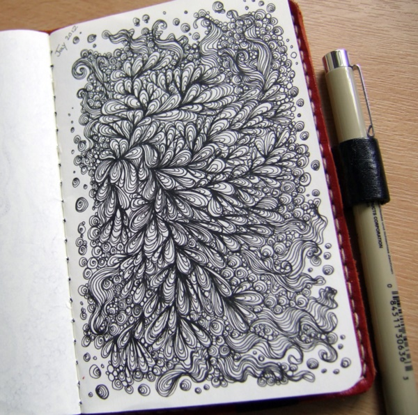 a1-moleskine-art-examples-to-inspire-your-artistry0141