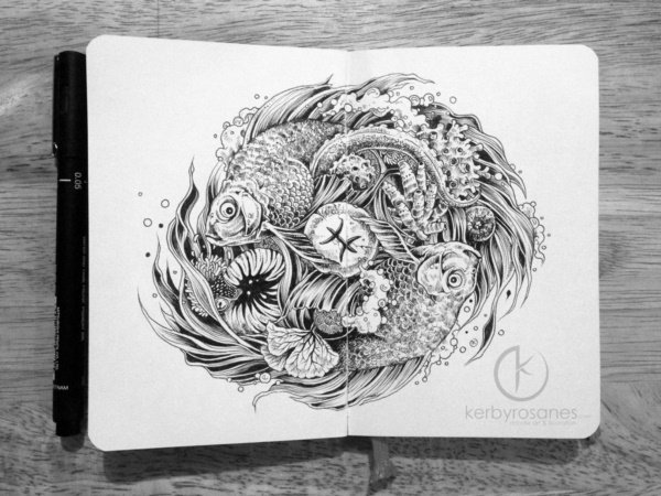 a1-moleskine-art-examples-to-inspire-your-artistry0151