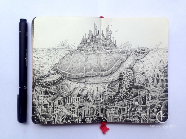 a1-moleskine-art-examples-to-inspire-your-artistry0191