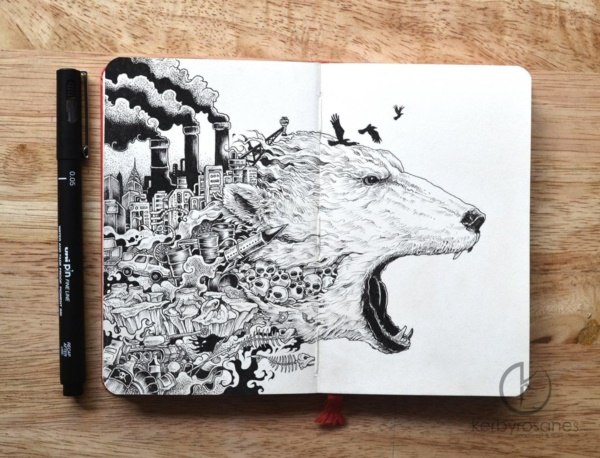 a1-moleskine-art-examples-to-inspire-your-artistry0201