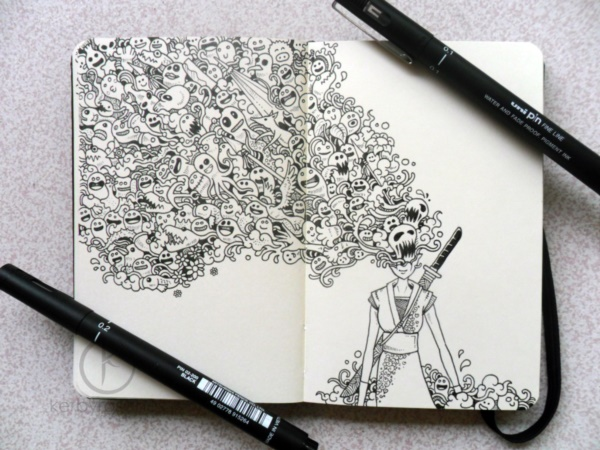 a1-moleskine-art-examples-to-inspire-your-artistry0211