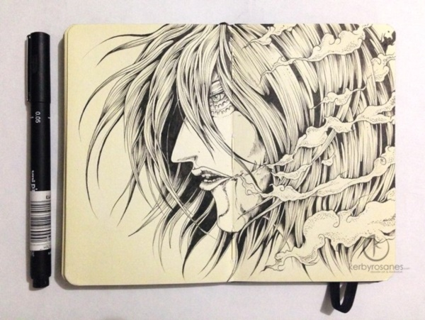 a1-moleskine-art-examples-to-inspire-your-artistry0251