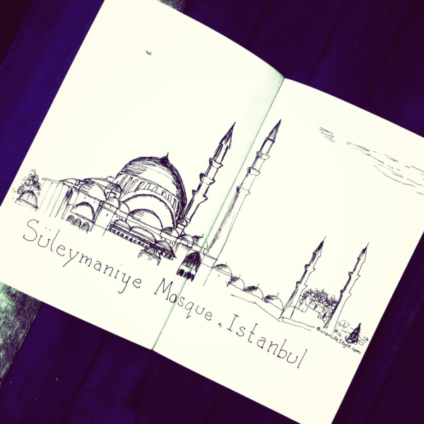 a1-moleskine-art-examples-to-inspire-your-artistry0301